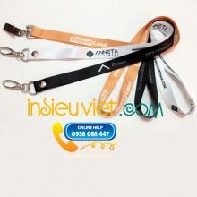 dây đeo hội nghị 1.5cm.