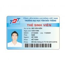 thẻ sinh viên 3