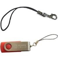 Móc USB, Móc Điện thoại