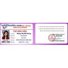 Thẻ SV06