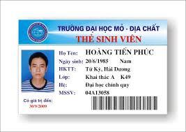 Thẻ SV05